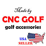 CNC-GOLF
