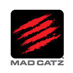 madcatz-shop-by-okluge