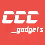 ccc_gadgets