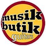 musik-butik-guitars