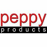 Peppy Products