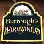 Burroughs Hardwoods