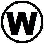 wellbach-baubedarf