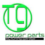 tg-powerparts