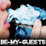 be-my-guests