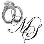 MS Jewelers