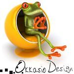 okkasio-design Werbetechnik Berlin