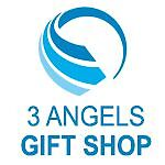 3 ANGELS GIFT SHOP