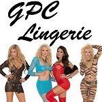 GPC Lingerie