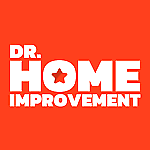 Dr Home Improvment