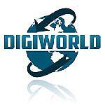 digiworld_exports