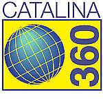 Catalina Ventures