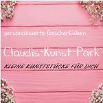Claudis-Kunst-Park