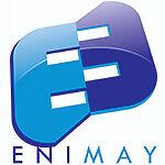 Enimay