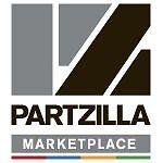 PartzillaMarketplace