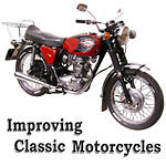 improvingclassicmotorcycles