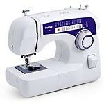 Brother-25-Stitch-Free-Arm-Sewing-Machine-XL-2600i