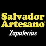 Salvador Artesano Zapaterías