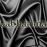 aabharanalk