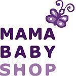 mama-und-baby-shop