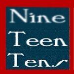 NineteenTens