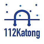 112katong