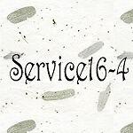 service16-4