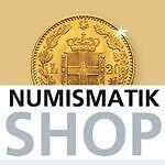 numismatikshop