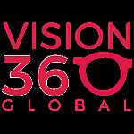 vision360global
