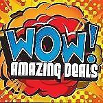 Discount_Deals_UK