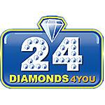 24diamonds4you