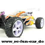 rc-fun-car