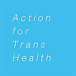 act4transhealth