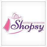 Shopsy Store