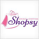 shopsy