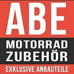 abe-motorradzubehoer
