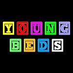 youngbeds