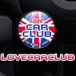lovecarclub