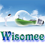 Welcome to Wisomee Store!