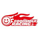 GOODSMILE RACING Online Store