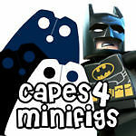 capes4minifigs
