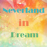 neverland in dream