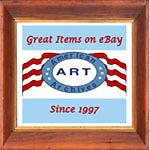 American Art Archives