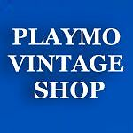 Playmo Vintage Shop
