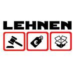 lehnen-sale