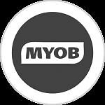 MYOB & Accountright Setup and Support Leppington Camden Area Preview