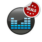HiFi-Tower Deals