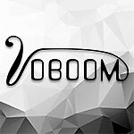 VOBOOM OFFICIAL STORE