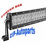 ZIP-AutoParts