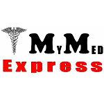 mymedexpress